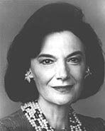 marian seldes home alone 3